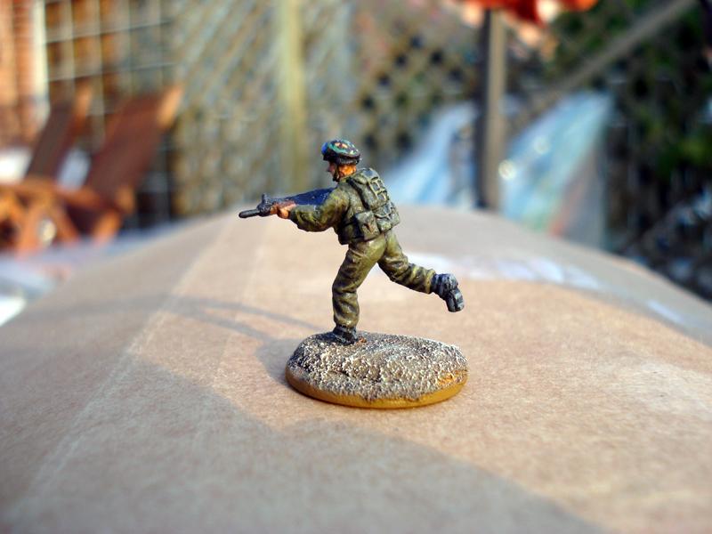 Let's make some Orphans! - Knochensacks IDF-Projekt für FoF (Rebuild!) - Seite 2 Jykm-7a-fe13