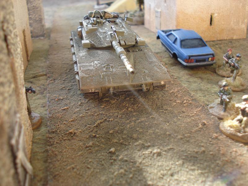 Let's make some Orphans! - Knochensacks IDF-Projekt für FoF (Rebuild!) - Seite 2 Jykm-7g-b1a5