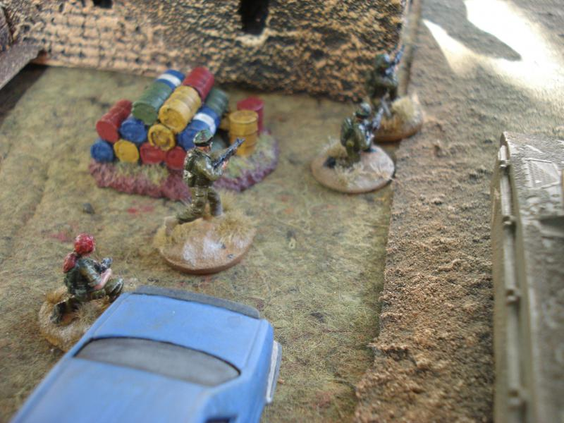 Let's make some Orphans! - Knochensacks IDF-Projekt für FoF (Rebuild!) - Seite 2 Jykm-7k-e569