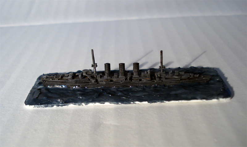 SMS von der Tann Schlachtkreuzer - Seite 2 Jykm-cd-019d