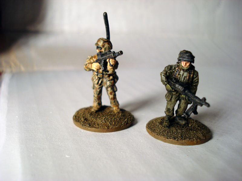 Force on Force - Deutscher Fallschirmjäger-Testminiatur - Seite 3 Jykm-co-550a