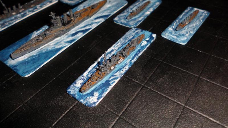 SMS von der Tann Schlachtkreuzer - Seite 2 Jykm-gs-daca