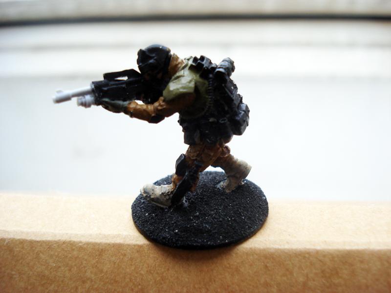 Levavot Barzel - yordim ke'geshem! Fallschirmjäger from Outerspace Jykm-j6-5dd9