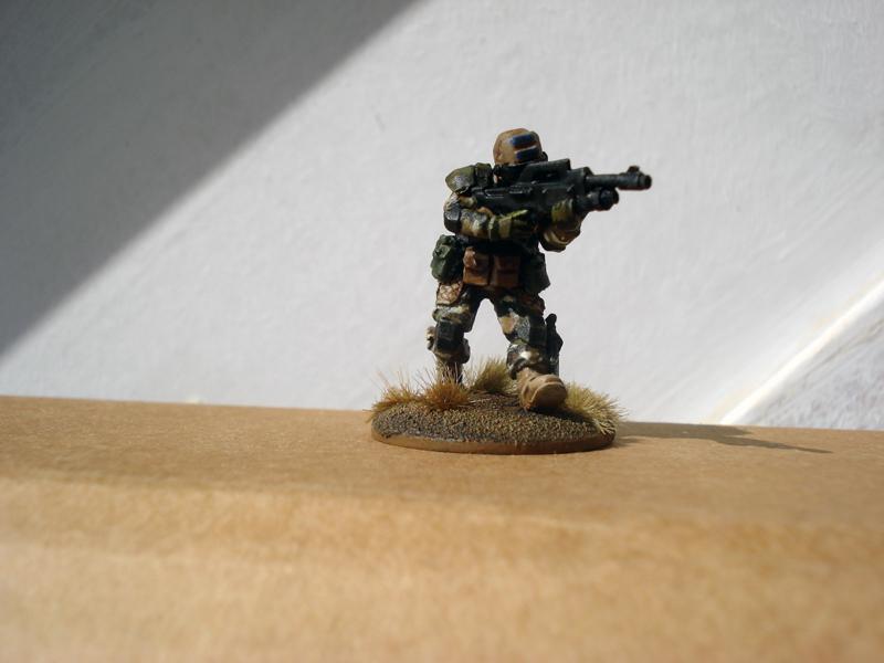 Levavot Barzel - yordim ke'geshem! Fallschirmjäger from Outerspace Jykm-jd-9fe8