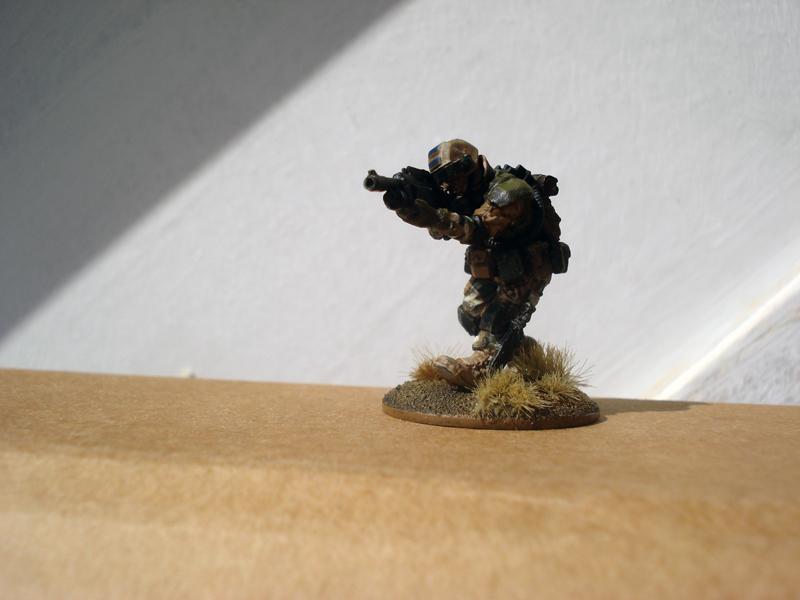Levavot Barzel - yordim ke'geshem! Fallschirmjäger from Outerspace Jykm-je-ca9c