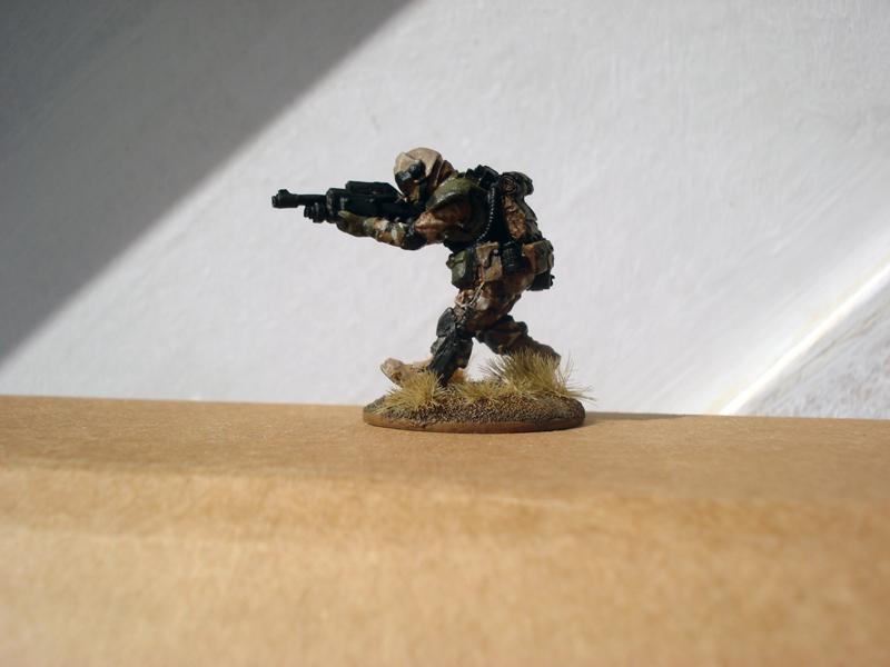 Levavot Barzel - yordim ke'geshem! Fallschirmjäger from Outerspace Jykm-jf-fccb