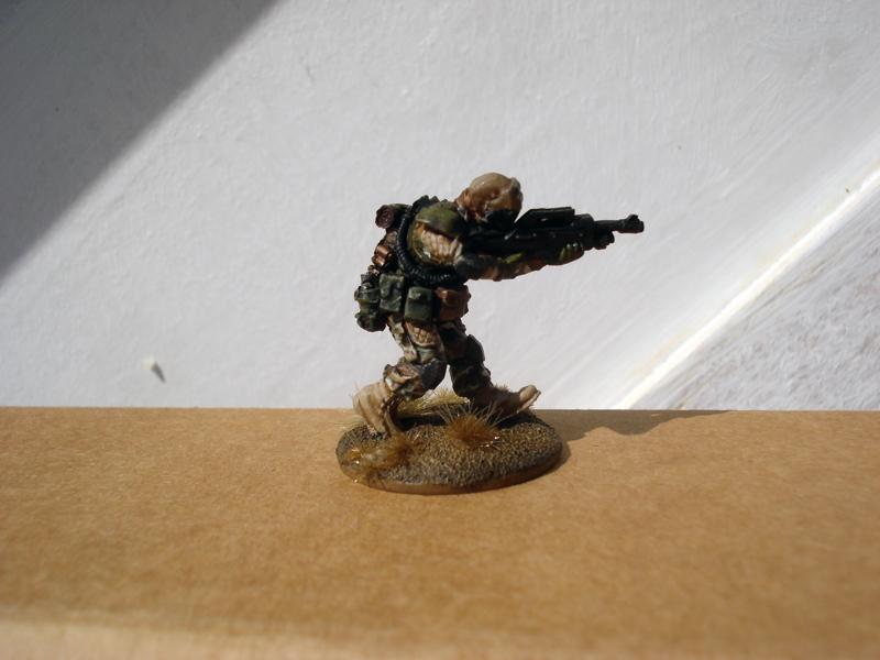 Levavot Barzel - yordim ke'geshem! Fallschirmjäger from Outerspace Jykm-jh-08d9