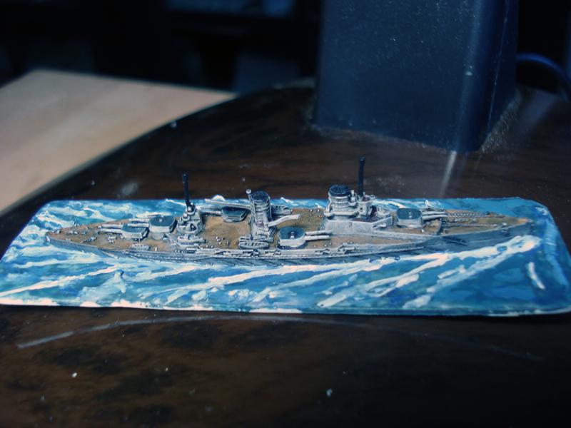 SMS von der Tann Schlachtkreuzer - Seite 2 Jykm-kx-6c29