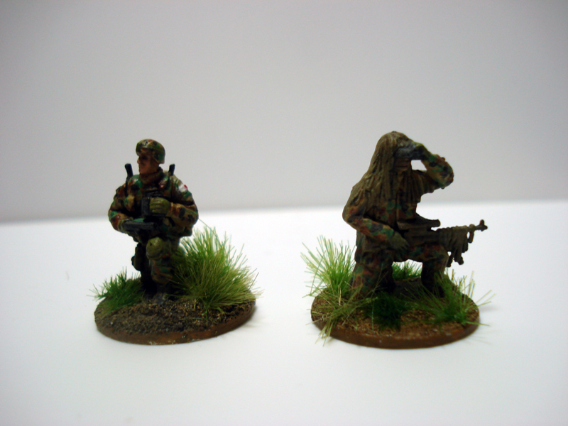 Force on Force - Deutscher Fallschirmjäger-Testminiatur - Seite 3 Jykm-re-0f84