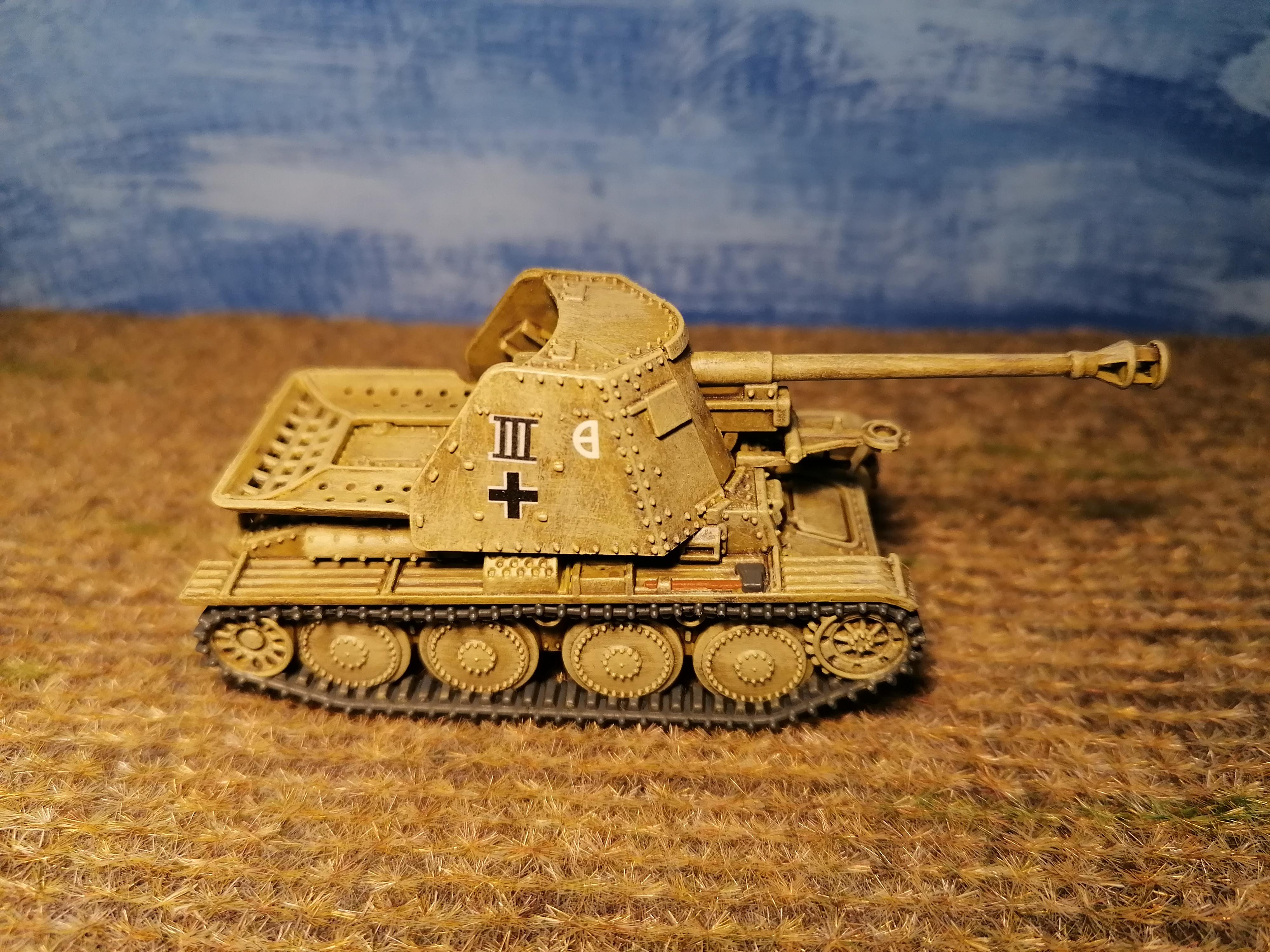 FW-Steiners Truppen - Seite 3 K7k4-5y-770f