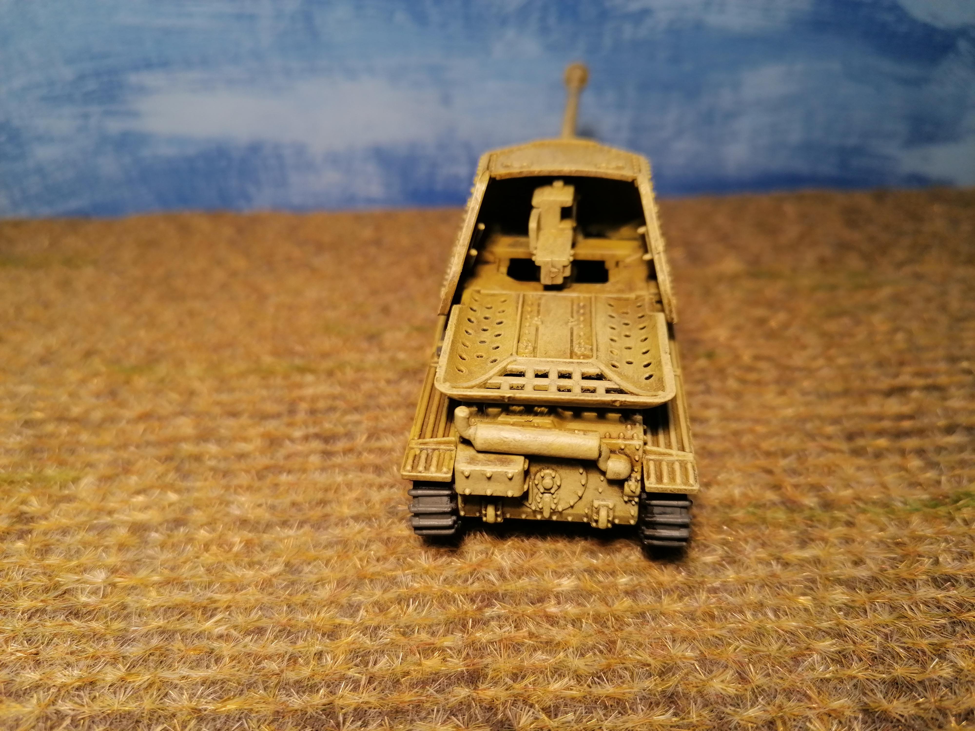 FW-Steiners Truppen - Seite 3 K7k4-60-eb26
