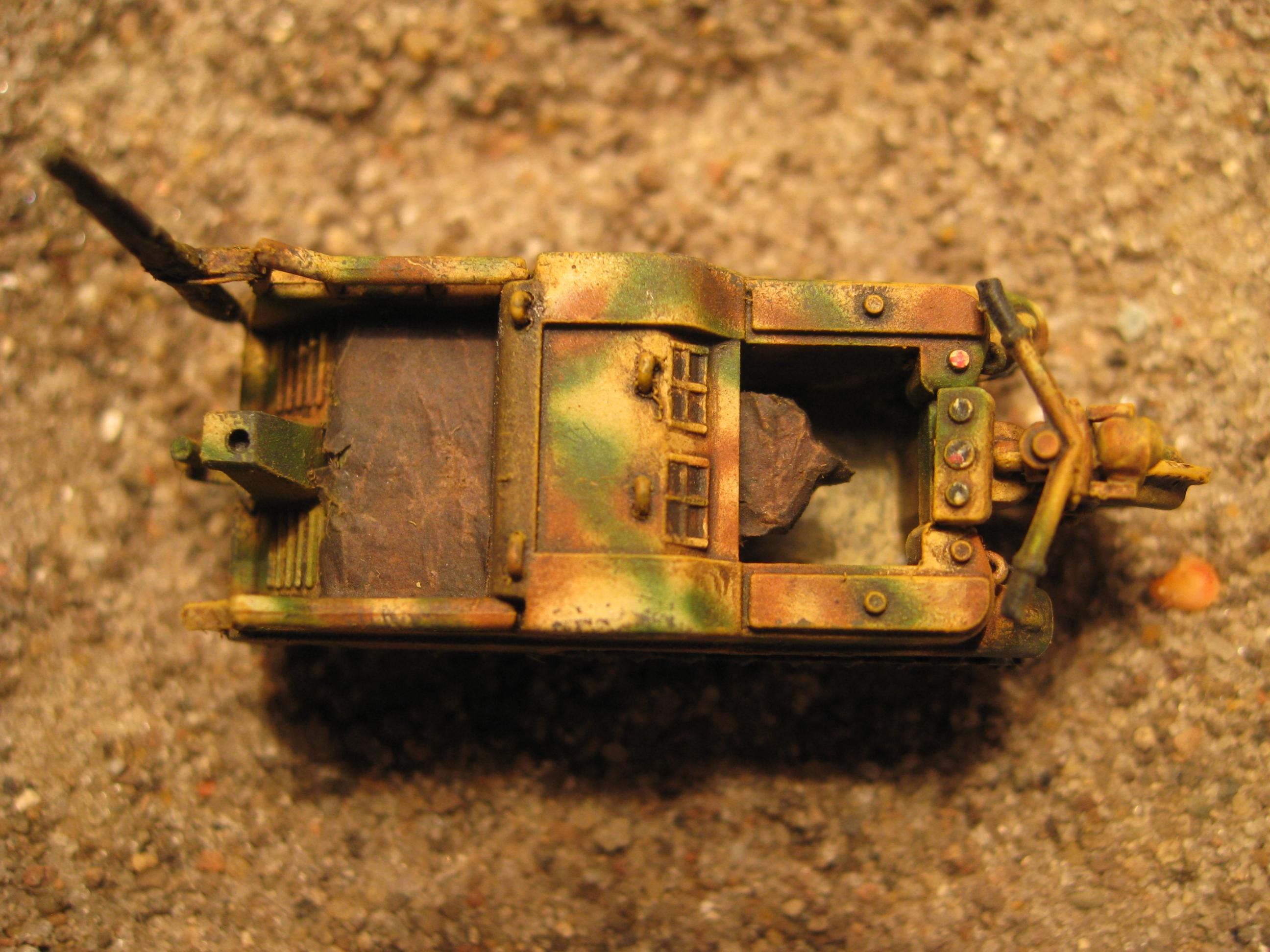 Die Nordfront - Seite 2 Ka90-6g-9cfd