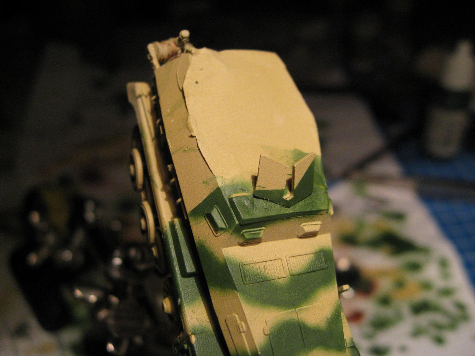 Die Nordfront - Seite 2 Ka90-6y-9188