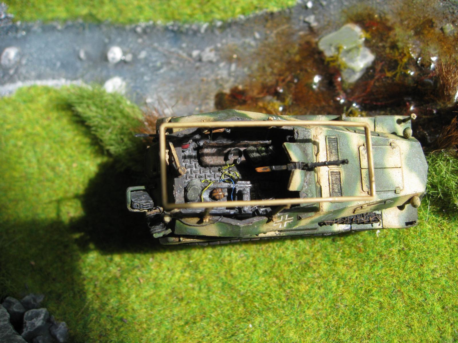 Die Nordfront - Seite 2 Ka90-7c-d964