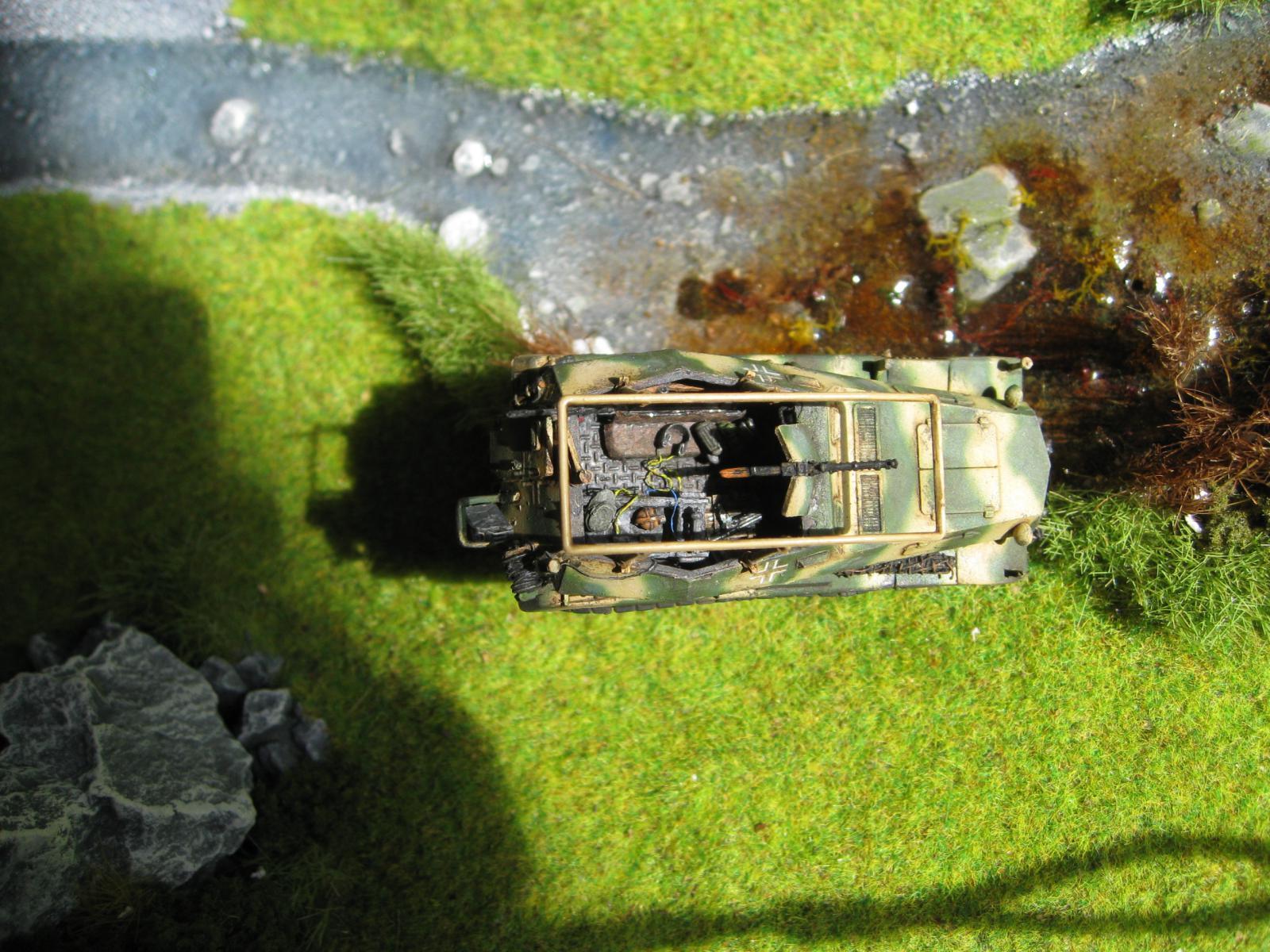 Die Nordfront - Seite 2 Ka90-7d-502e