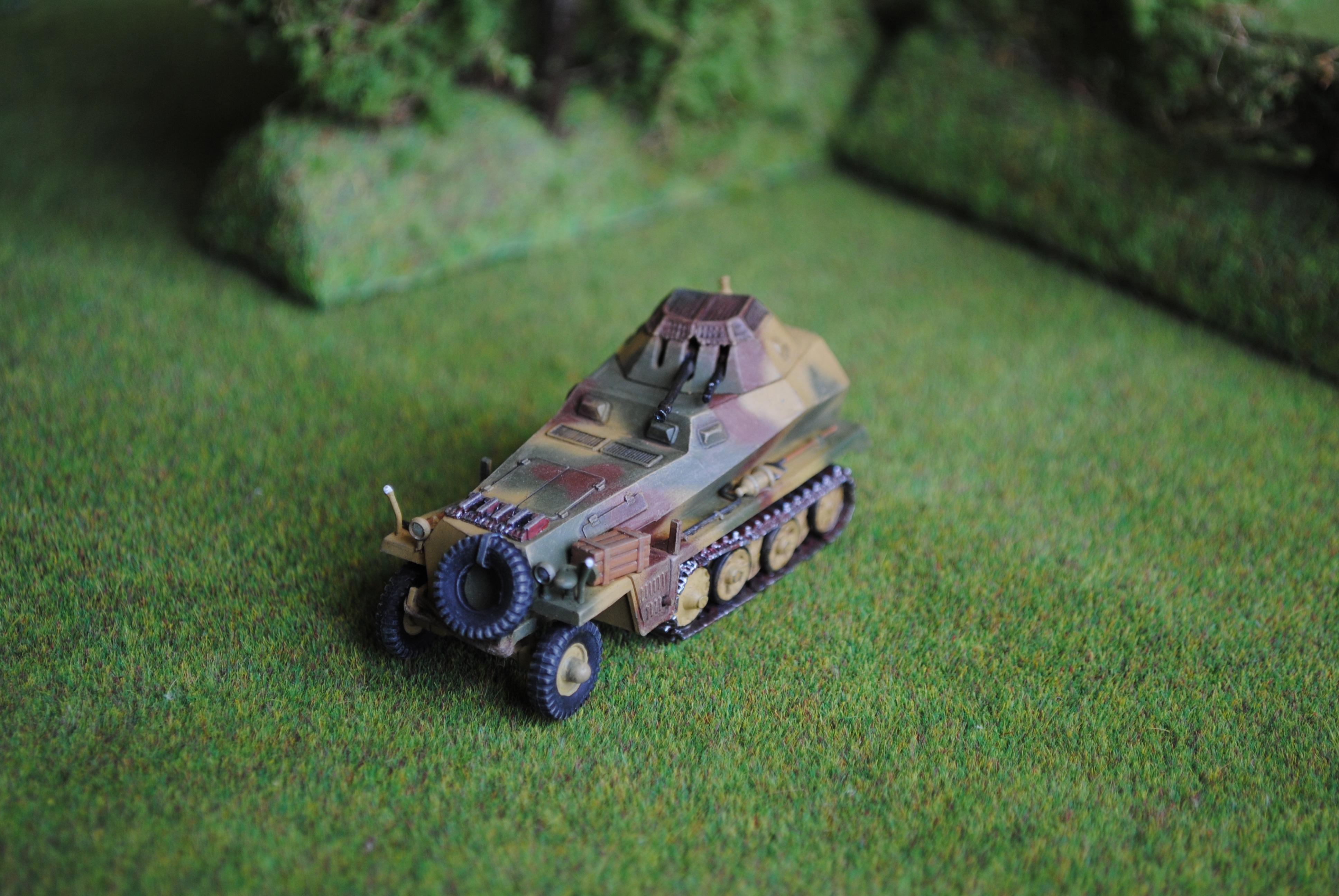 Panzers deutsche Panzer Kgrh-r-02e7
