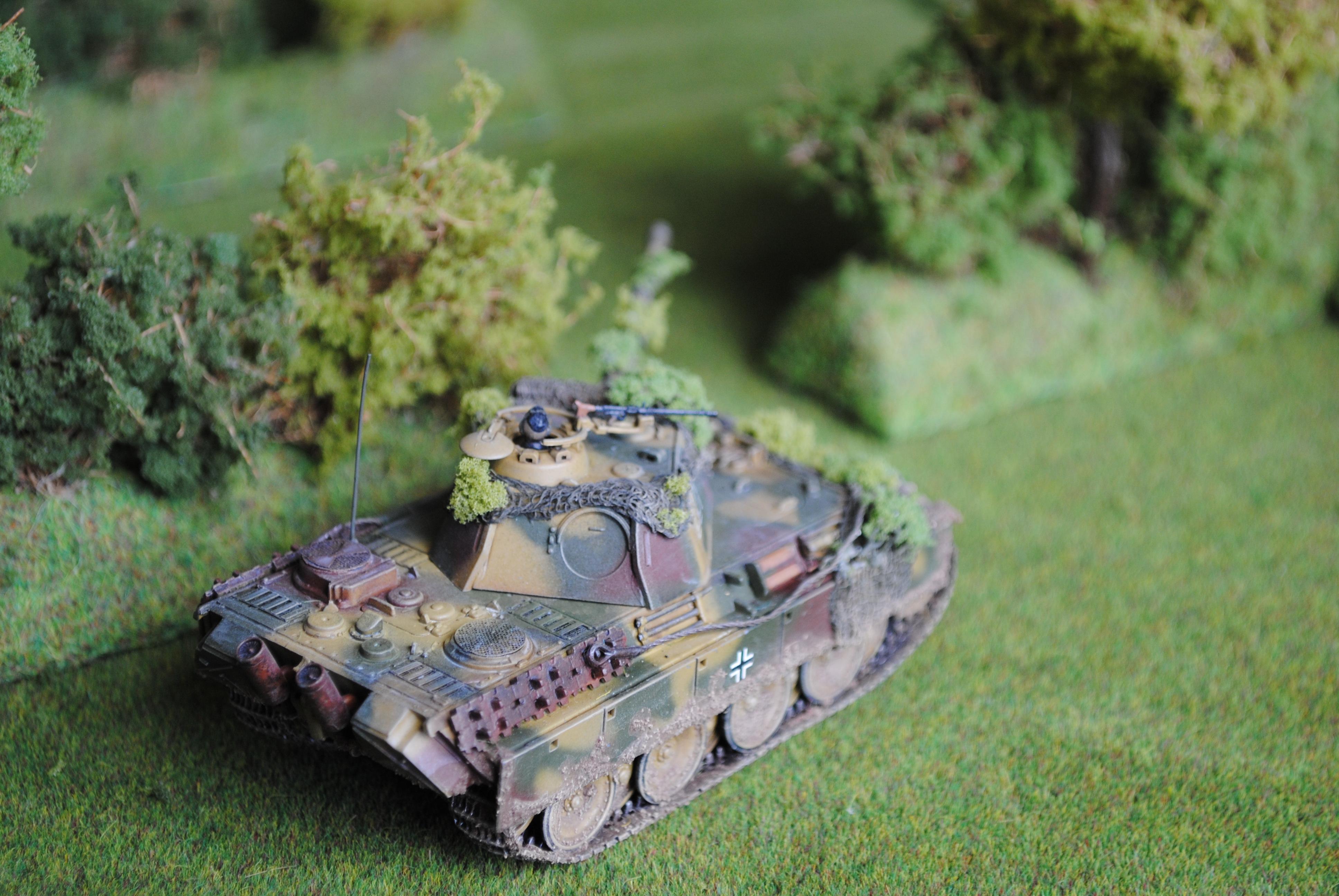 Panzers deutsche Panzer Kgrh-t-6ea9