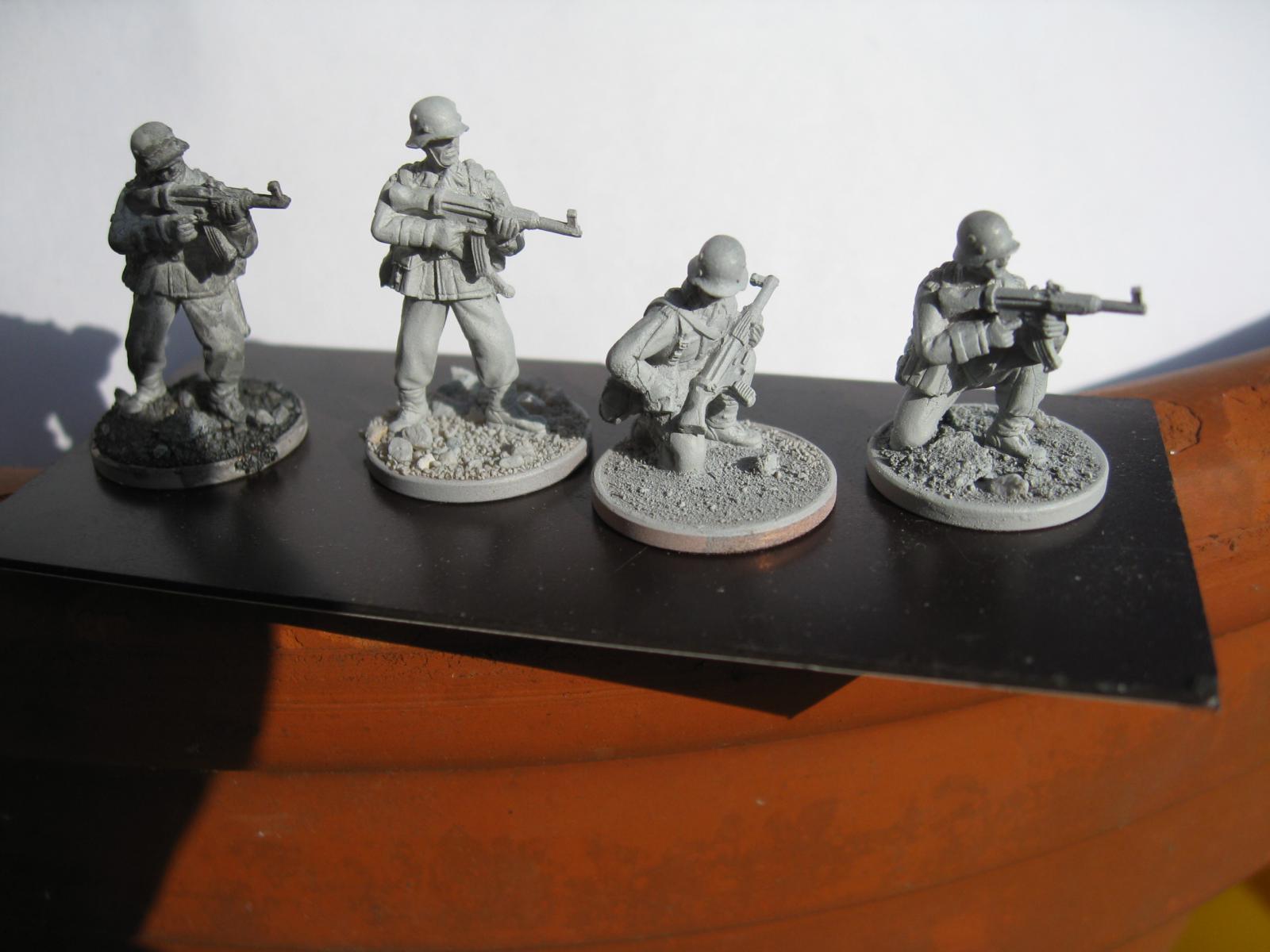 CP Models Miniatures - Seite 2 Kn1y-4h-6c4b