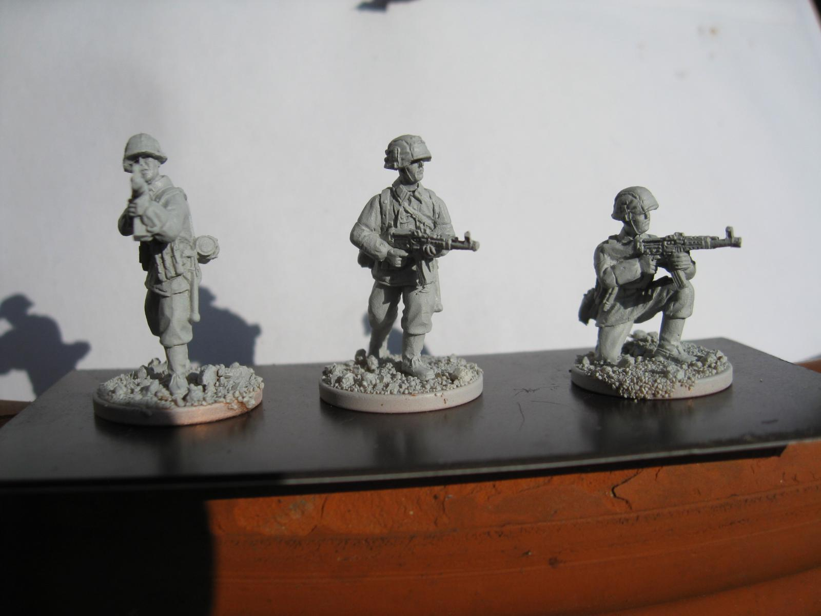 CP Models Miniatures - Seite 2 Kn1y-4i-0640