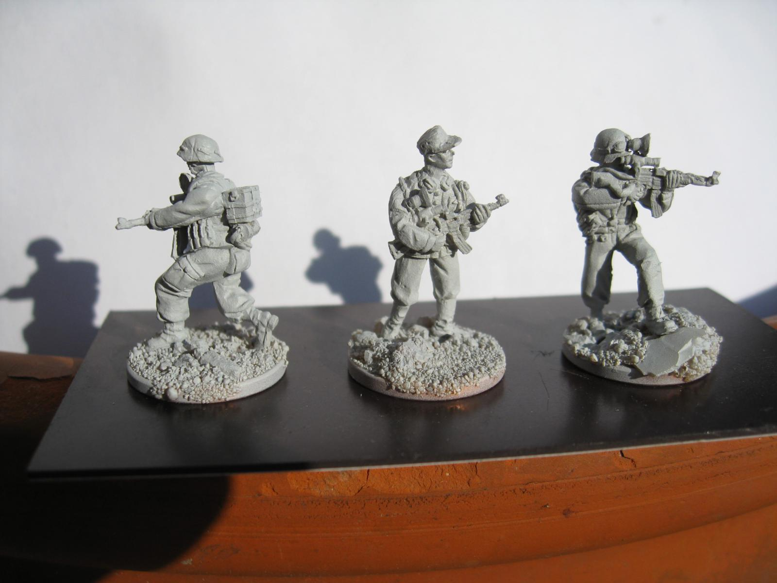 CP Models Miniatures - Seite 2 Kn1y-4j-140f
