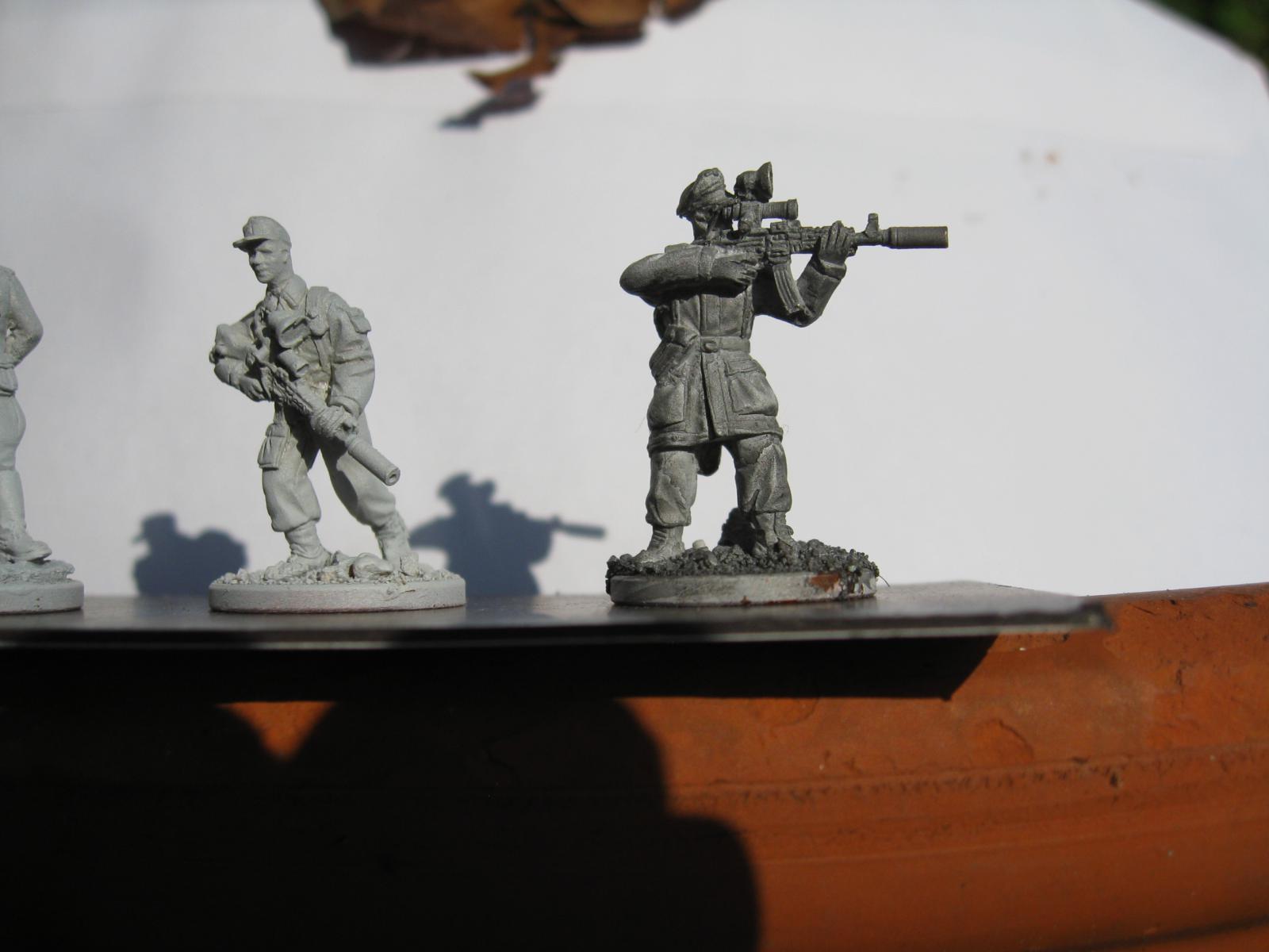 CP Models Miniatures - Seite 2 Kn1y-4k-b73c
