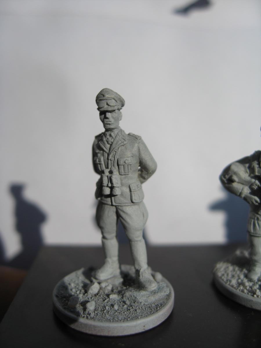 CP Models Miniatures - Seite 2 Kn1y-4l-bd4c