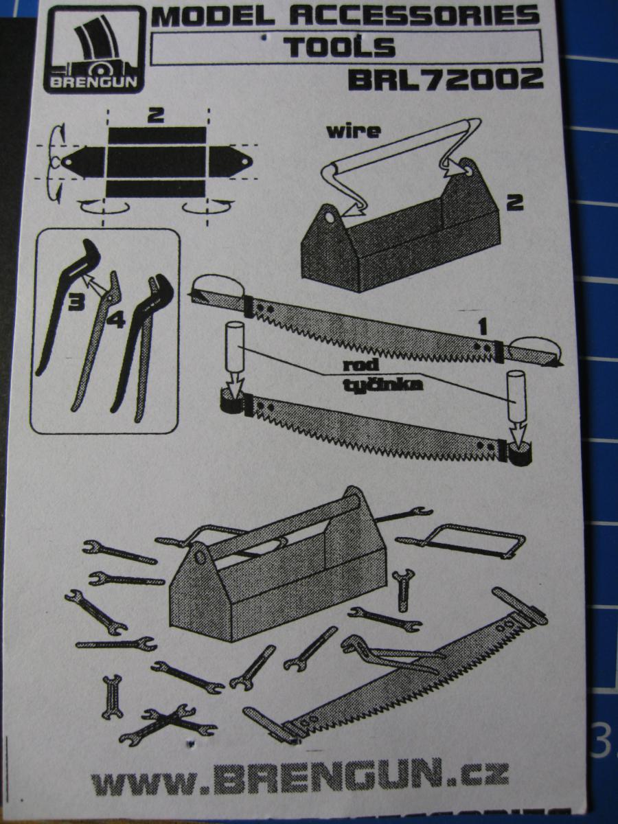 Brengun - Werkzeuge / Tools    1:72 Kn1y-bj-4f4a