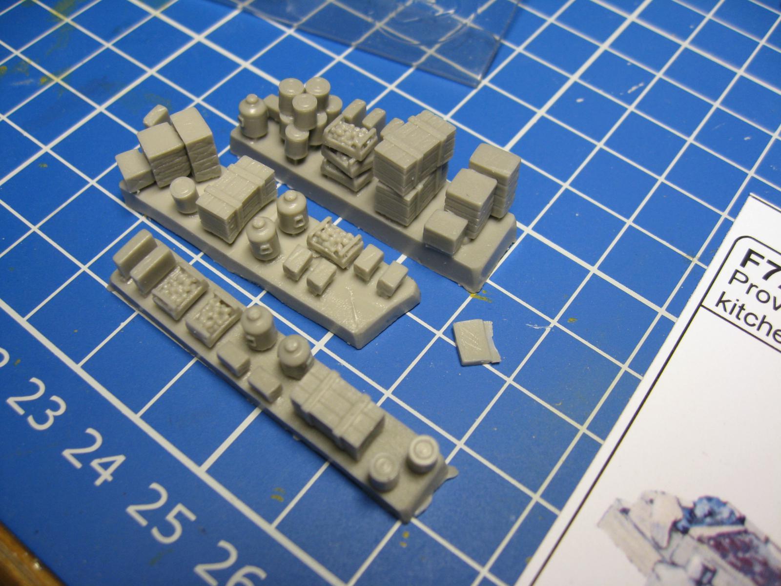 CMK - Proviant Set for Field Kitchen / 1:72 Kn1y-bo-a96b