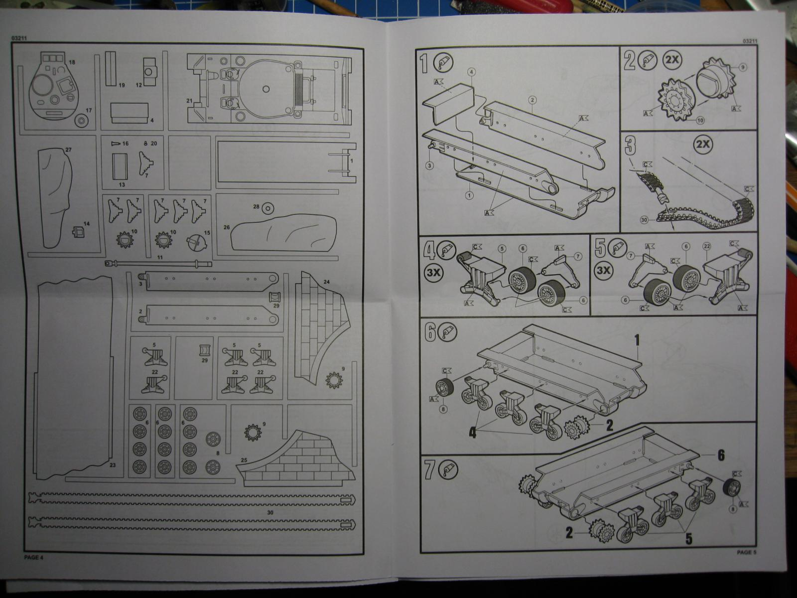 Sherman Firefly 1/76 Matchbox Kn1y-by-7eac