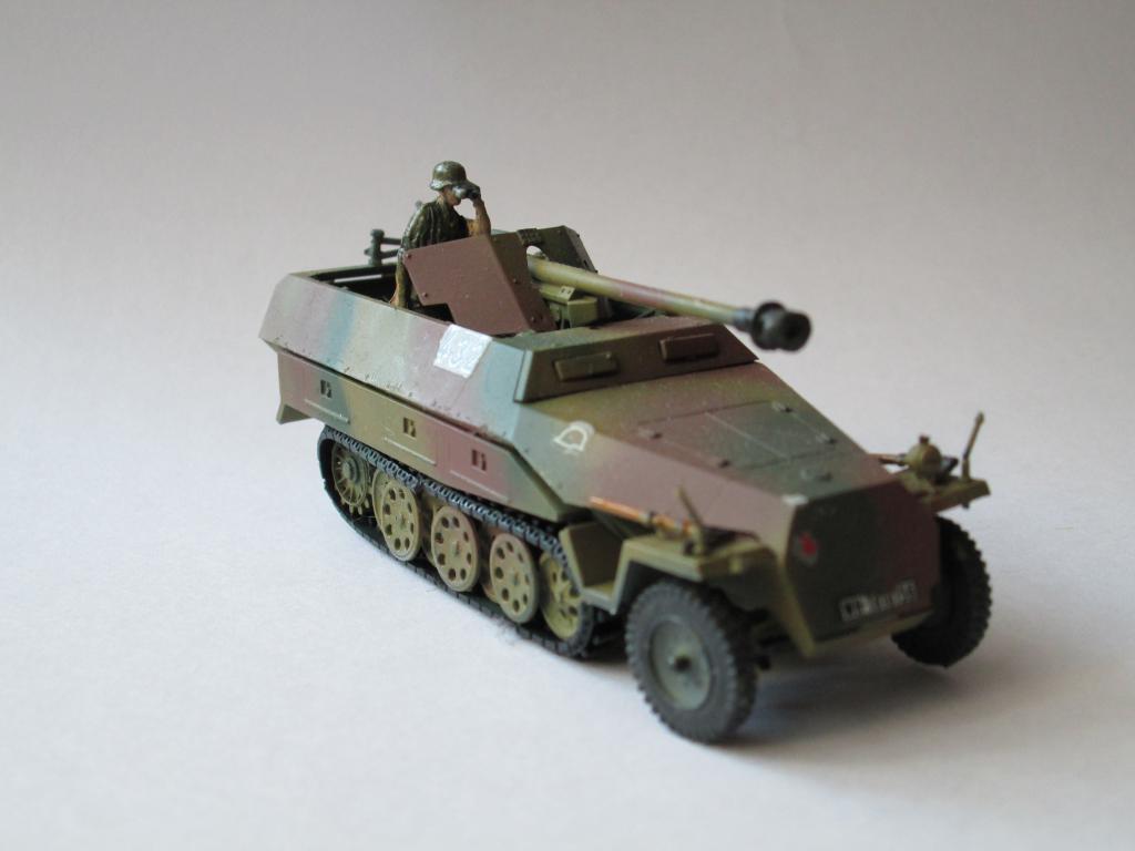 Mein Trupp Korq-2-c81e
