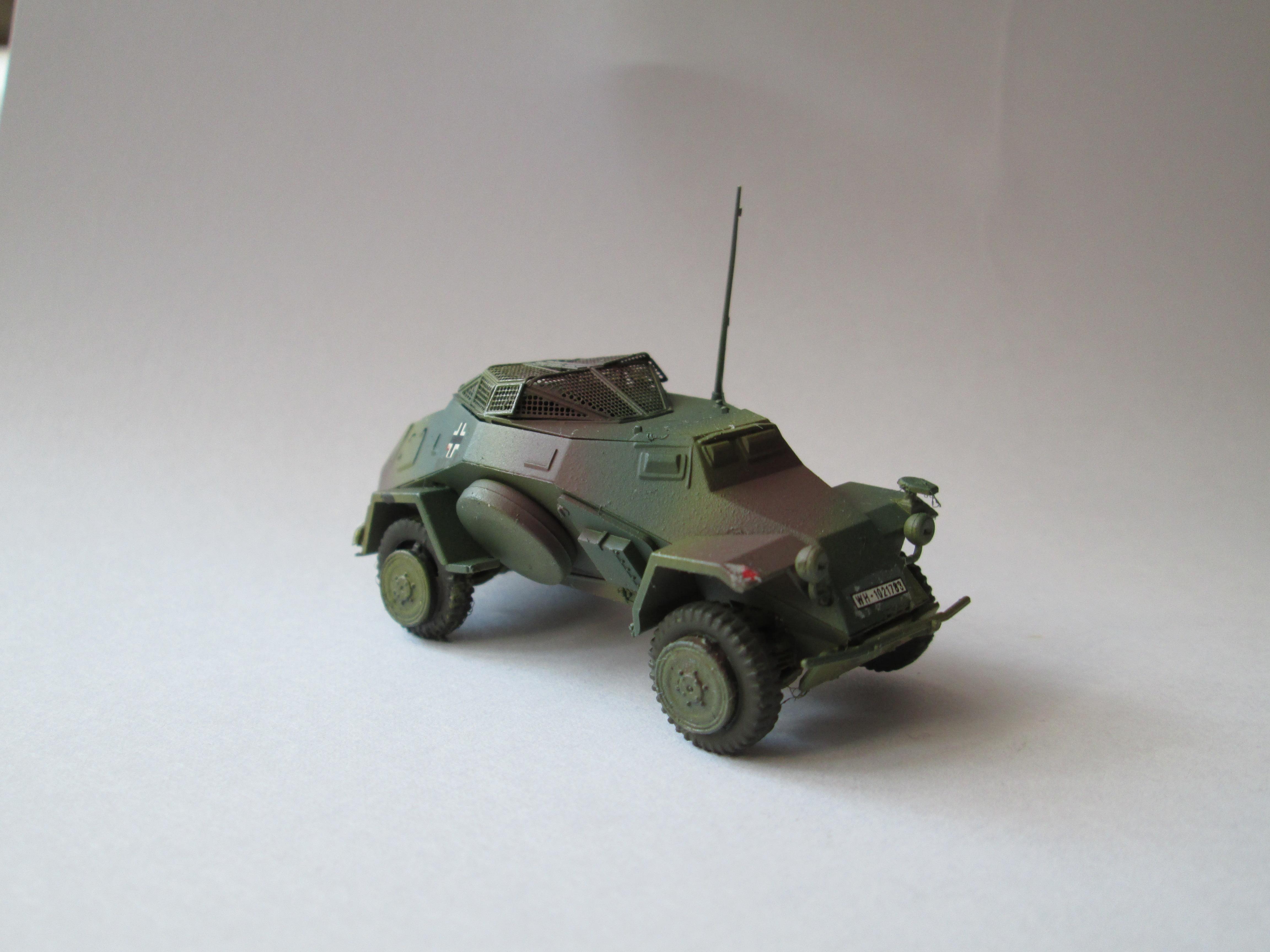 Mein Trupp Korq-3-eccb