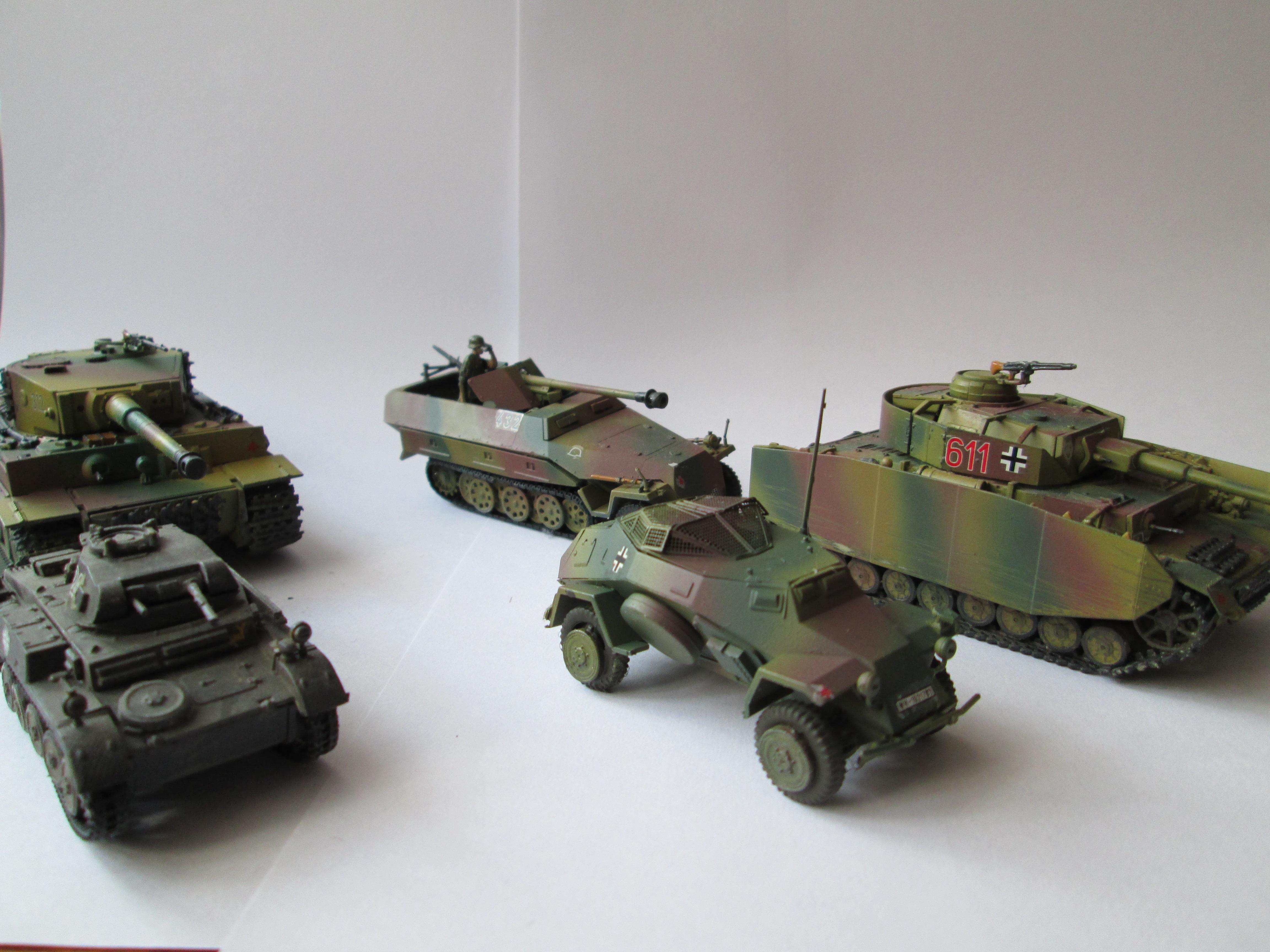 Mein Trupp Korq-7-8f14