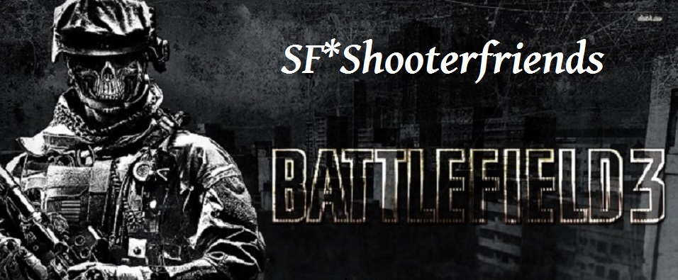SF*ShooterFriends