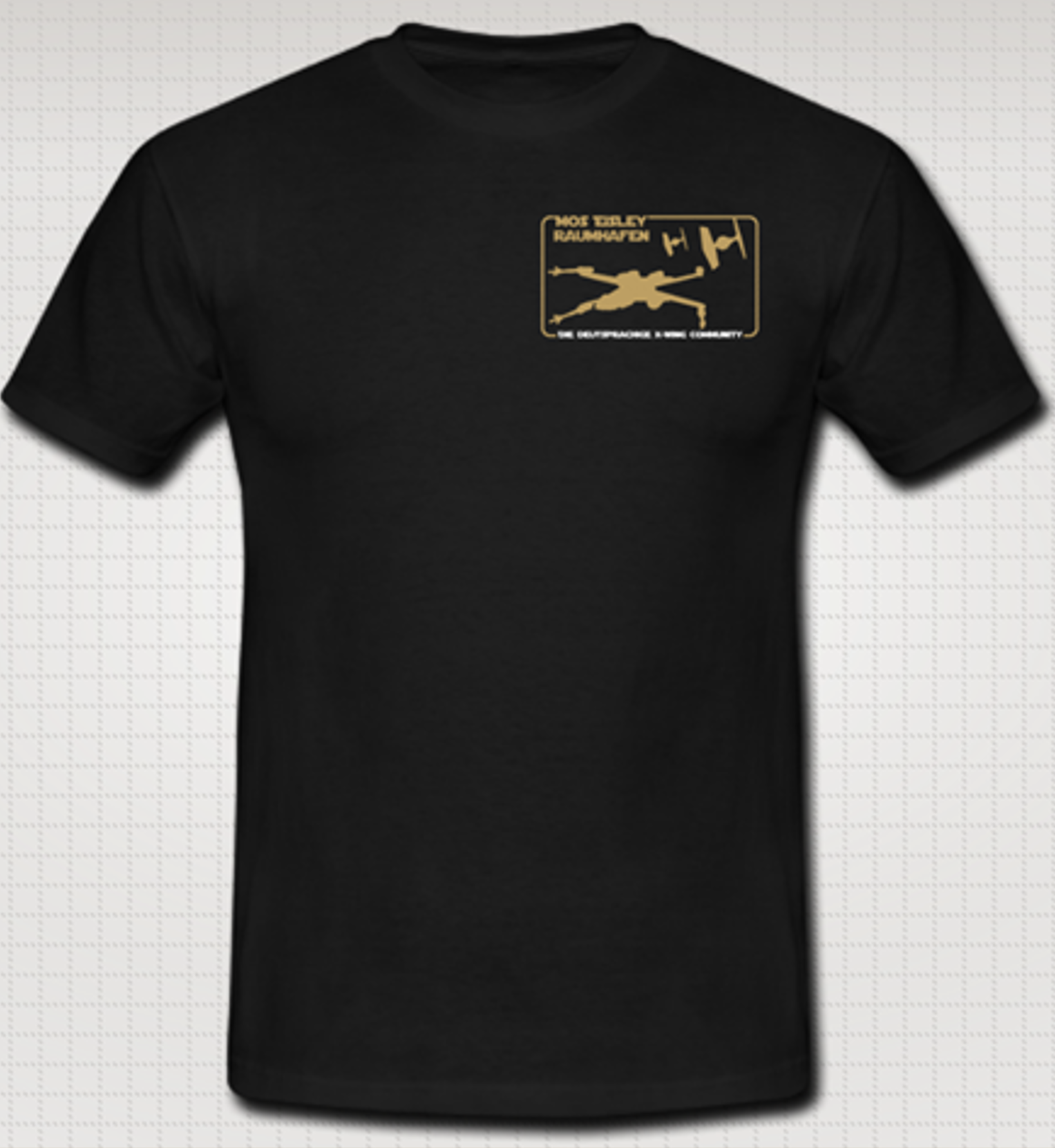 Shirtwettbewerb zur WM - Seite 3 L7hj-2-c81e