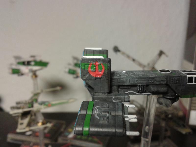 Mein Green Squadron Ld65-5-e4da
