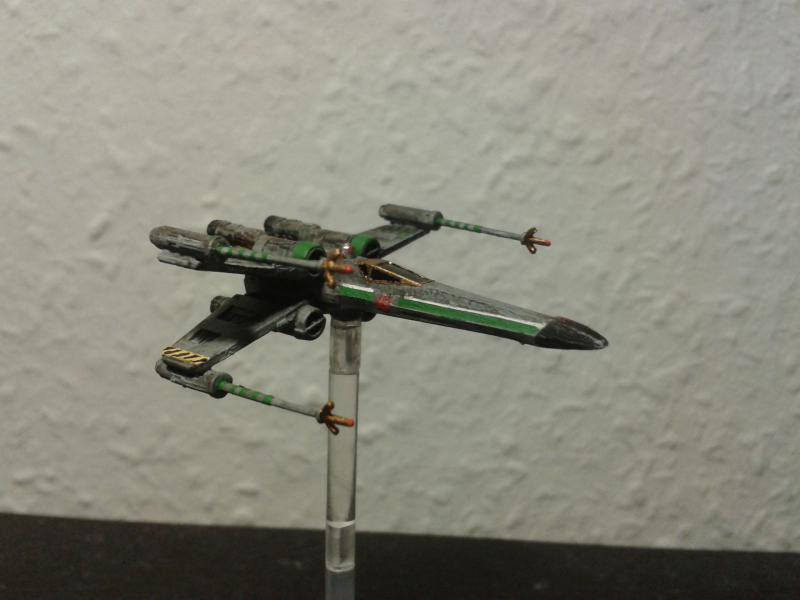 Mein Green Squadron Ld65-a-d3d9