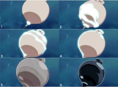 One Piece Kapitel 784: Gear 4 - Seite 2 Lda3-2e-dbef