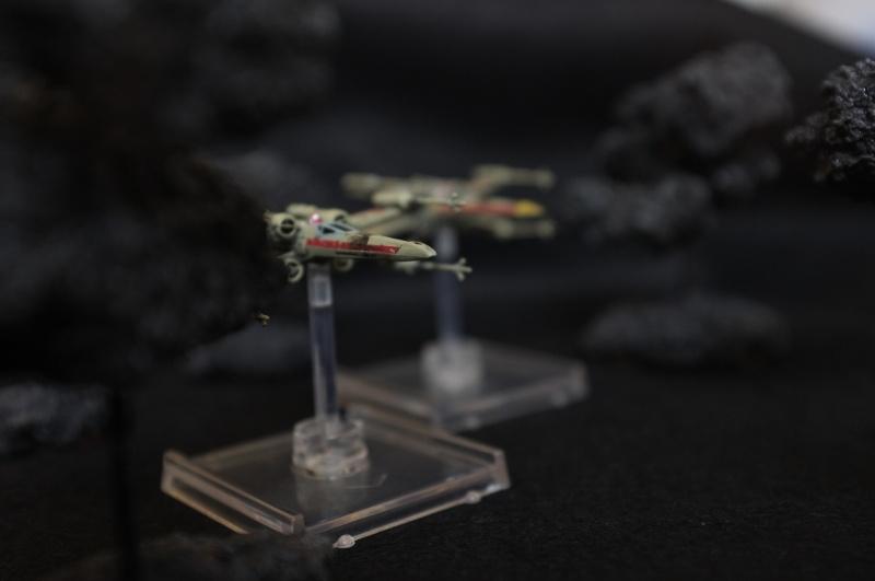 Red Squadron [WIP] Lduu-1-c4ca