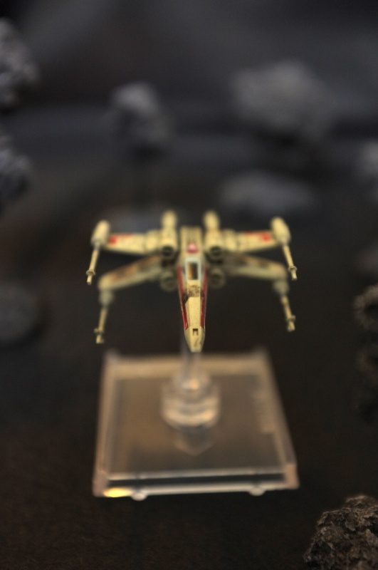 Red Squadron [WIP] Lduu-2-c81e