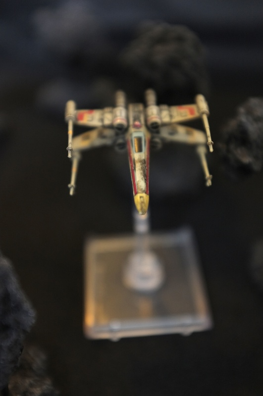 Red Squadron [WIP] Lduu-3-eccb