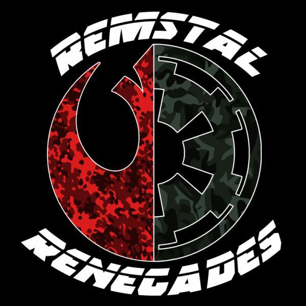 Remstal Renegades Lg4n-f-9bf3