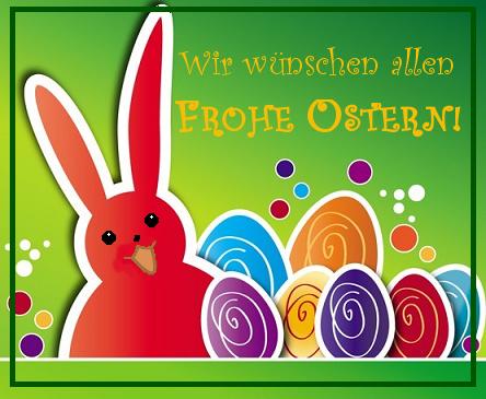FROHE OSTERN! Lihl-37-7f6f