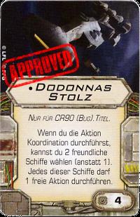 [X-Wing]Deutsche Aufrüstungskarten Übersicht Lin4-3r-65de