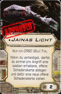 [X-Wing]Deutsche Aufrüstungskarten Übersicht Lin4-3s-9fc3