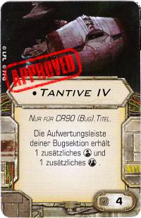 [X-Wing]Deutsche Aufrüstungskarten Übersicht Lin4-3t-0252