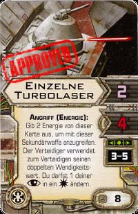 [X-Wing]Deutsche Aufrüstungskarten Übersicht Lin4-3u-7f1d
