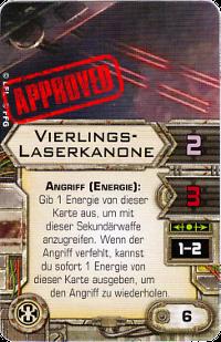 [X-Wing]Deutsche Aufrüstungskarten Übersicht Lin4-3v-42a0