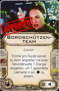 [X-Wing]Deutsche Aufrüstungskarten Übersicht Lin4-3w-3988