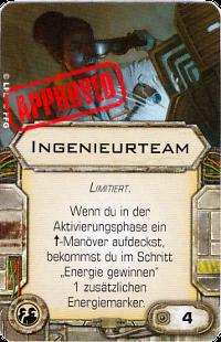 [X-Wing]Deutsche Aufrüstungskarten Übersicht Lin4-3x-013d