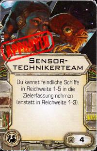 [X-Wing]Deutsche Aufrüstungskarten Übersicht Lin4-3y-e00d